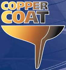 Coppercoat
